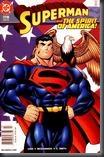 Superman v2 178