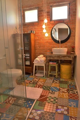banheiro-de-ana-paula-magalhaes