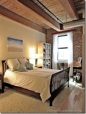 warrenrecourt-square-press-bedroom_thumb[3]
