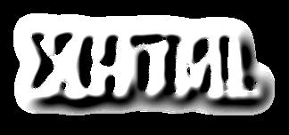 w3Cs xhtml validator