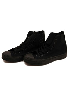 converse-black-all-star-hi-mono-trainer