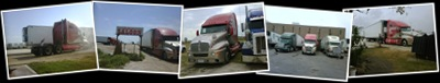 View truck pics