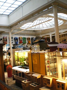 toy-museum-brussels-10