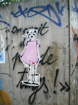 brussel-street-art-03