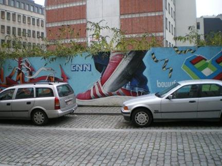 brussel-street-art-04
