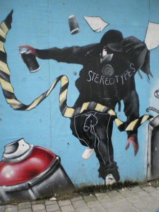 brussel-street-art-01