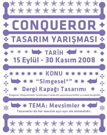 conqueror-01