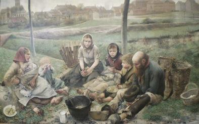 brussel-art-museum-09