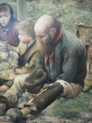 brussel-art-museum-11