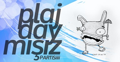 playdaymisizpartisi-dav