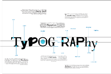 Typography_Poster_by_kidcasanova