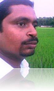 hemant bhaai