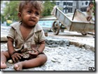 _41915618_india_child_afp203