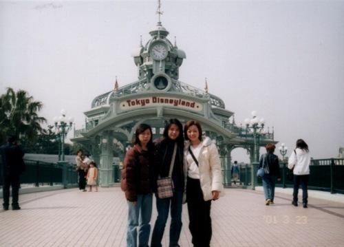 Disney-08