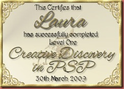 laura_discovery1_certificate