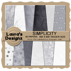 LD_SIMPLICITY_PAPER PREVIEW