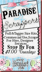 paradise4scrappers_ad1