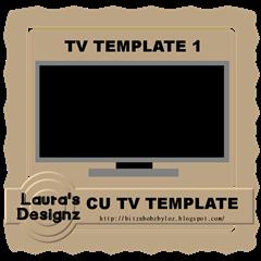 LD_CU_TV TEMPLATE 1