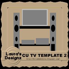 LD_CU_TV TEMPLATE 2