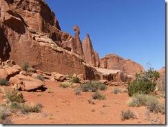 Moab #3