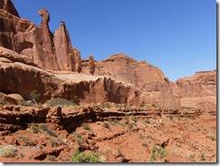 Moab #4