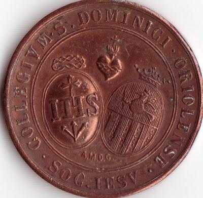 preguntas sobre medallas IMG_0003