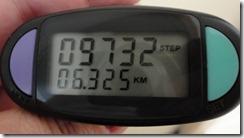 passos e kilometros-9-5