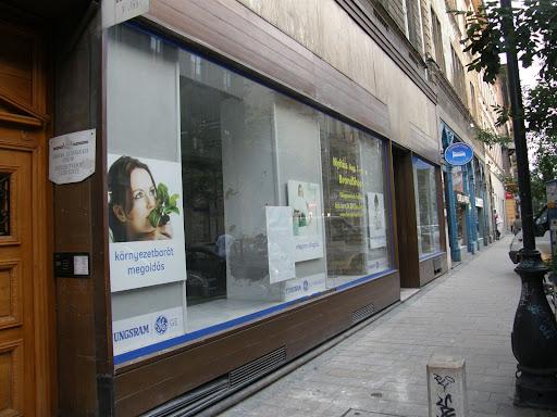 blog, Budapest, Király utca, romlás, szlömösödés, VI. kerület, VII. kerület, zsidónegyed, Tungsram márkaboltja