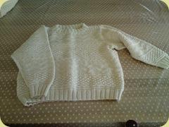 mariussweater