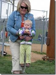 Zeebs May 2009 visit 018