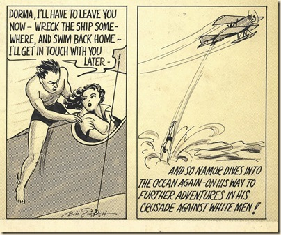bill everett sub-mariner original art_thumb[3]
