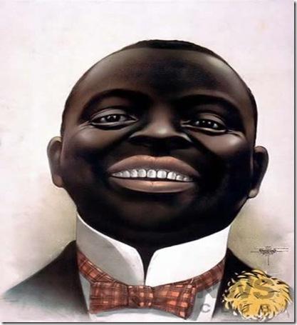 1228617747_negro-smiling