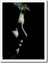 Anita Raj
