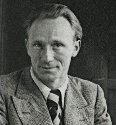 1935_1_busch.jpg