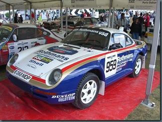 800px-Porsche_959_Dakar
