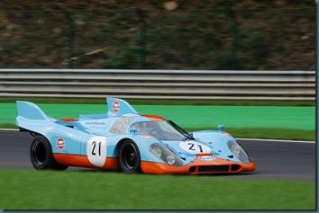 6h_2006_Porsche_917