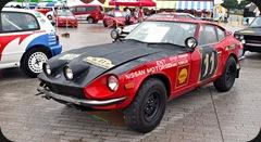 800px-Datsun_Fairlady_240Z_001