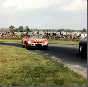 1963TT-Hill-nr11