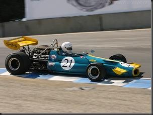 Brabham-BT33-Cosworth_16
