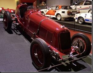 760px-Maserati_8CM_Monopasto_Grand_Prix_1933