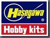 Hasegawa_logo.ashx