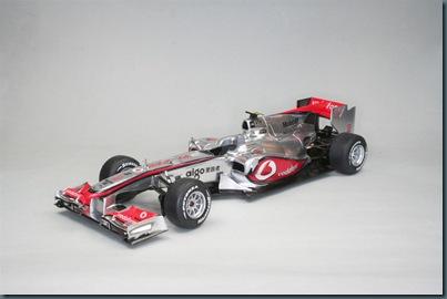 Mclaren_Mercedes_Hamilton_front