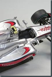 McLaren_Mercedes_Hamilton_detail2