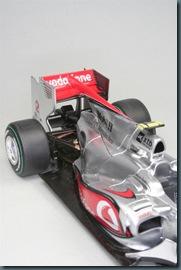 McLaren_Mercedes_Hamilton_detail5