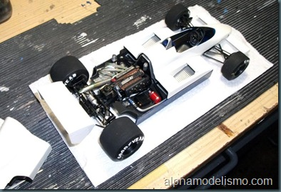 Brabham2