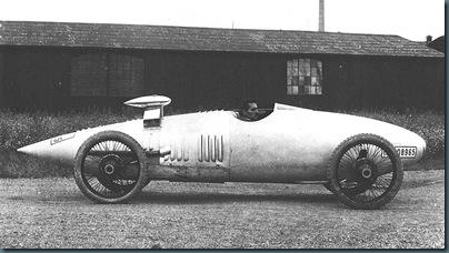 1923-benz-tropfenwagen-2-litre-6-cyl