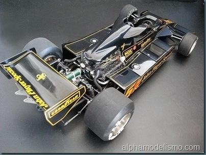 Lotus78-k