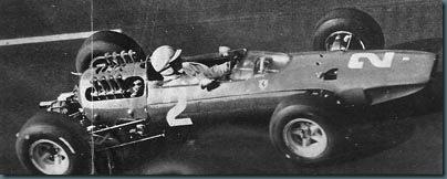 Ferrari 158 automobile1