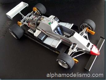 Ferrari 126c-4
