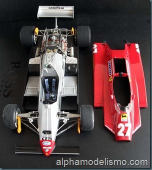 Ferrari 126c-6